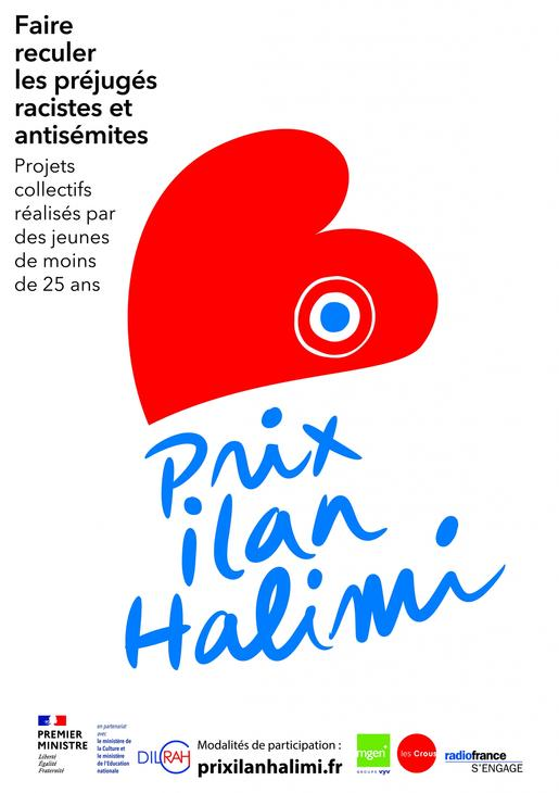 Prix-Ilan-Halimi-AFFICHE-A2-scaled