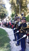 20180902-Ceremonie liberation melun_01