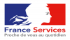 France services en Seine-et-Marne