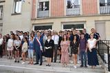 20180713-Fete nationale08
