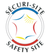 ob_2388fa_safety-site
