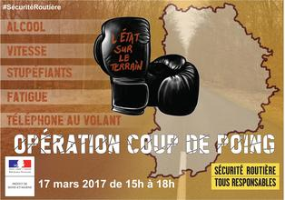 20170317-operation-coup-de-poing-029