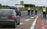 20170728-controle-routier-ddsp-001