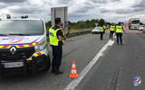 20170728-controle-routier-ddsp-002