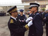 20180515 - ceremonie_policiers_morts_pour_la_France (6)