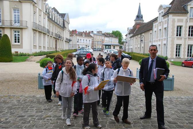Rencontre ado à Nogent-sur-Marne Val-de-Marne | RencontreAdo