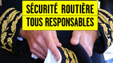 image-securite-routiere